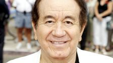 '60s Pop Singer Trini Lopez Dead At 83