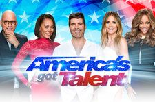 'America's Got Talent' Season 13: And the Winner Is
