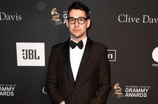 Jack Antonoff Group Red Hearse Releases Full-Length Debut: Listen
