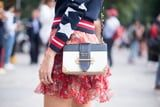 26 Stylish Pieces to Wear For Fourth of July This Year