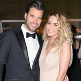 Another Boy! Lauren Conrad and Husband William Tell Welcome Their Second Child