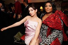 """Charli XCX and Lizzo Share New Song """"Blame It on Your Love"""": Listen"""