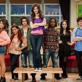"Ariana Grande Celebrates 10 Years of Victorious: ""Some of the Most Special Years of My Life"""