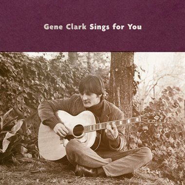Album Reviews: The Rose Garden - A Trip Through the Garden; Gene Clark - Gene Clark Sings for You; Plus Music by Michael Kelsh, Salim Nourallah, and Kevin Gordon