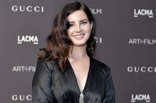 Lana Del Rey Debuts New Songs at Ally Coalition: Watch