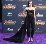 When It Comes to Superhero Style, These Women Wear the Pants