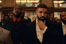 Here Are the Lyrics to Meek Mill's 'Going Bad,' Feat. Drake