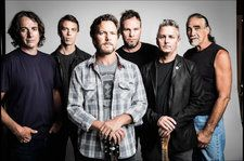 Pearl Jam Unleash Synths In New Song 'Dance of the Clairvoyants': Stream It Now