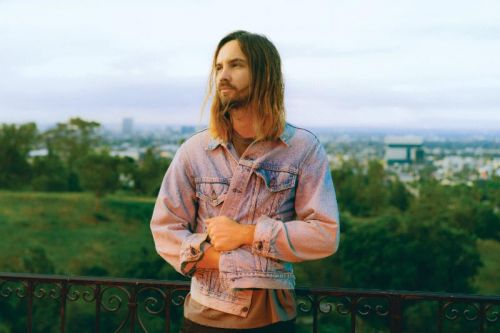 Tame Impala Expand North American Headline Tour
