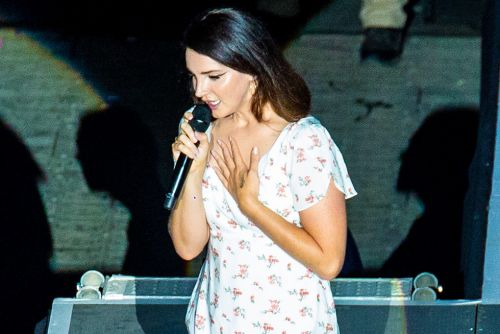 Sziget Festival Days 3, 4, 5 - Lana Del Rey and Dua Lipa Are Teenage Icons, Mumford and Sons Melt Hearts