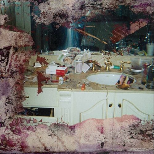 Stream Pusha-T's New Album DAYTONA Produced By Kanye West