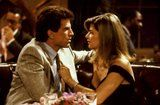 10 Classic '80s Shows Streaming on Netflix Right Friggin' Now
