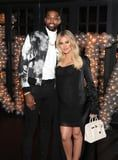 Are Khloé Kardashian and Tristan Thompson Done For Good?