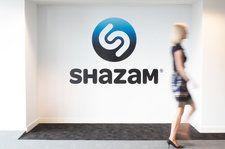 Apple Completes Purchase of Shazam, Will Remove Ads