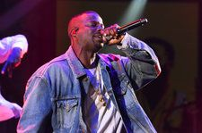 Jay Rock Notches a Huge 'Win' During His Performance at NYC's Irving Plaza