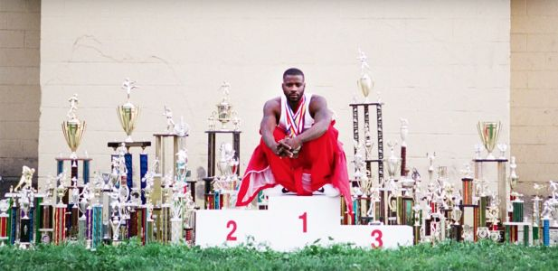 "Jay Rock's ""Win"" Is Victorious As Hell"