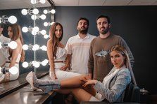 YouTube Creator Lele Pons Signs Global Recording Deal With UMG's 10:22pm; First Single Out Friday: Exclusive