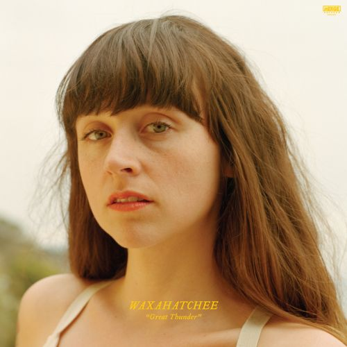 "Waxahatchee - ""Chapel Of Pines"" Video"