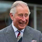 """Prince Charles Congratulates Prince William and Kate Middleton on Baby Boy: """"We Are Both So Pleased"""""""