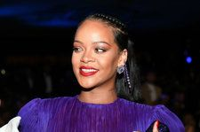 Rihanna Gets Standing Ovation For Inspiring Speech at 2020 NAACP Image Awards: Watch