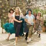 It's Super Easy to Rewatch Mamma Mia! Before the Sequel Hits Theaters