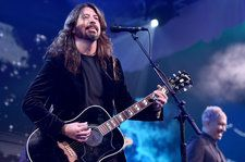 Foo Fighters, Travis Scott, Lana Del Rey & More to Headline Lollapalooza Stockholm: See the Lineup