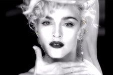 Celebrate Madonna's 60th Birthday With Her 10 Most-Viewed YouTube Videos