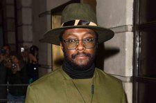 Will.i.am Accuses Flight Attendant of Racism After Onboard Incident