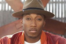 Lecrae on New Album 'Let the Trap Say Amen' & The True Heart of the South