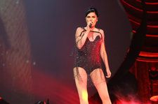 Jessie J Talks China Tour, Music Globalization and More Collaborations to Come