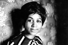 Aretha Franklin Doc 'Amazing Grace' Picked Up by Neon