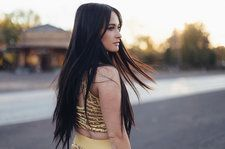 Kacey Musgraves Announces North American Tour Dates