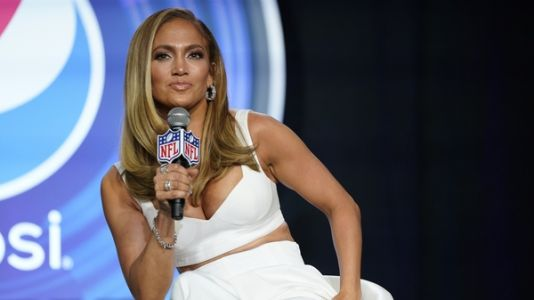 Lady Gaga, J-Lo To Headline Biden Inauguration
