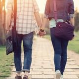 5 Things Everyone Is Afraid to Tell You About Getting Over Your First Love