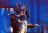 How Much Do You Remember About the Predator Movies? Brush Up Before the Sequel
