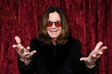 Ozzy Osbourne Ends Record 30-Year Break Between Hot 100 Top 10s Thanks to Post Malone