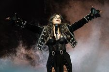 Camila Cabello is Taking a Breather Before Her 'Next Era' Begins