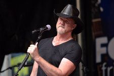 Trace Adkins Set to Perform at Fundraiser Where Donald Trump Will Headline