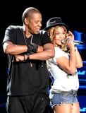 After 12 Years of Marriage, Beyoncé and JAY-Z Are Still Crazy in Love