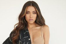 Madison Beer Talks 'Home With You' Message, David Guetta Collab & Clearing Up 'Misconceptions' on Debut EP