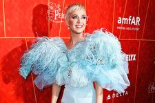 Katy Perry Gets in the Holiday Spirit With New Song 'Cozy Little Christmas': Listen