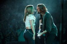 How Lady Gaga & Bradley Cooper Shot at Coachella, Glastonbury & More for 'A Star Is Born': Producer Bill Gerber Explains