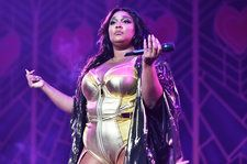 Lizzo Files Lawsuit Against 'Truth Hurts' Accusers Asking Judge to Rule Their Songwriting Claims Invalid
