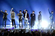 BTS Beat One Direction to Claim Biggest Event-Cinema Release