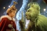 You Don't Have to Wait to Have a Holiday Movie Marathon With Your Kids - Netflix Is Ready Now!