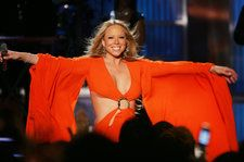 This Week in Billboard Chart History: In 2005, Mariah Carey Returned to No. 1 With 'We Belong Together'