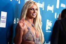 Britney Spears Kicks Off Piece of Me Tour: See the Best Moments