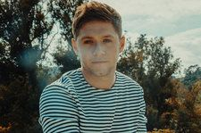 Niall Horan, Dolly Parton & Other Celebs Go Green and Goofy for St. Patrick's Day