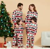 Etsy Has So Many Matching Holiday Family Pajamas, and These 15 Options Are Adorable