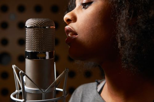 7 Secret Vocal Wellness Weapons Used By Grammy Winners And Celeb Vocal Coaches